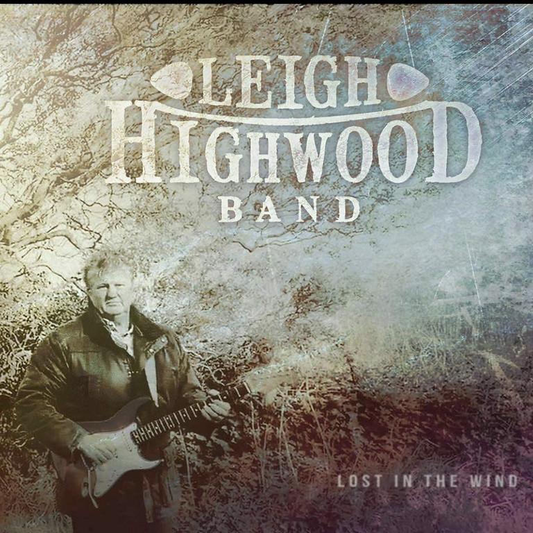 Leigh Highwood's Band