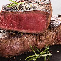 Steak Night.webp