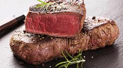 The Steak Night