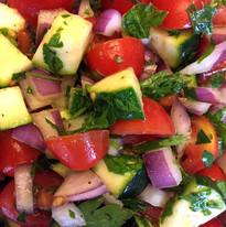 zucchini-tomato-healthy-salad-773x1030.jpg