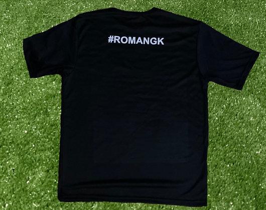 Roman Training T-Shirt
