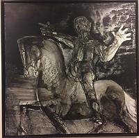 Schilderij man met paard.png