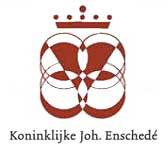 JohEnschede-logo.jpg