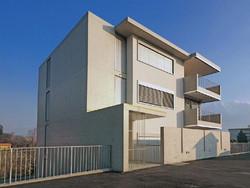 Casa Patà, Tenero, 3G Architetti