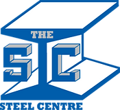 The Steel Centre Logo (Branch).png