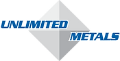 Unlimited Metals Logo (Branch).png