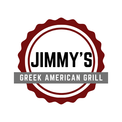 Jimmy_s_Greek_American_Grill-removebg-pr