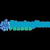 Logo-Strategikon-nox72zj6rbr3yppqlgypkcv