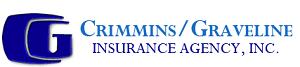 Crimmins/Graveline Insurance Agency, Inc.
