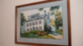 Gallery Artwork