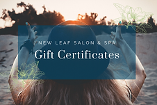Gift Certificates (1).png