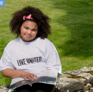 United Way Cover Photo