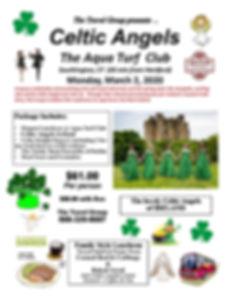 030220 Celtic Angels Master-page-001.jpg
