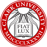 1200px-Clark_University_seal.svg.png
