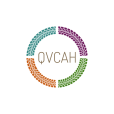 LOGO QVCAH.png