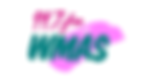 WMASFM_OG.png
