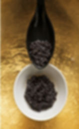 Caviar photo.JPG