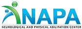 napa-logo.jpg