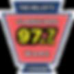 Classic Hits 97.7 Logo.png