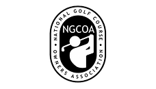 NGCOA-logo-f9aa39f021225de9606ad1035a0c6