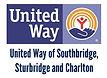 southbridge_logo.jpg