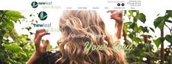New Leaf Salon & Spa