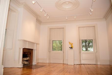 Arts Center Studio
