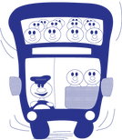 Travel-Grp-Bus-in-blue (1).png