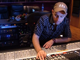 music producer, beat maker, music production