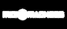 Midi Madness Logo White.png