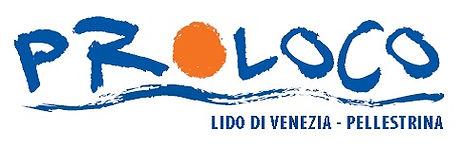 logo Pro Loco Lido di Venezia Pellestrina