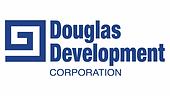 DouglasDevelopmentlogo-770x434.png