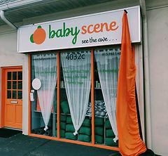 Baby Scene.jpg