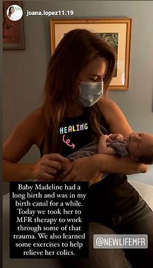 Baby Madeline Photo.jpg