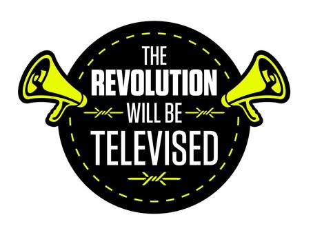Translove Airwaves is embarking on its biggest psychedelicadventure yet!