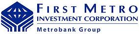 First Metro logo_blue (5)-Edited.jpg