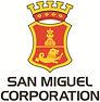 SMC Logo-2CES.jpg
