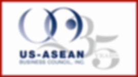 US-ASEAN.jpg