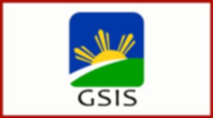 GSIS.jpg