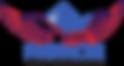 TPGI Logo.png