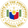 Seal_of_the_Philippine_Senate.svg.png