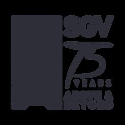 SGV 75 Main_Dark.png