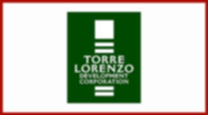 Torre Lorenzo.jpg