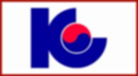 KCCP.jpg
