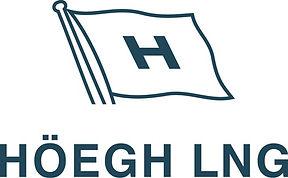 Hoegh LNG.jpg