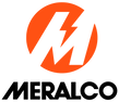 MERALCO%20LOGO%20Classic_edited.png