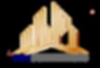 PCM Logo 5.png