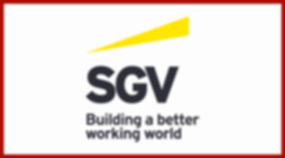 SGV.jpg