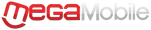 MEGAMOBILE logo 05.png
