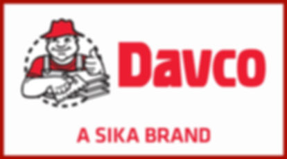 DAVCO - A Sika Brand.jpg